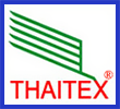 THAI RUBBER LATEX CORPORATION (THAILAND) PUBLIC COMPANY LIMITED : Producer of Latex, Rubber Thread, and Disposable Latex Glove